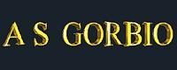 www.asgorbio.com