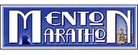 www.menton-marathon.com