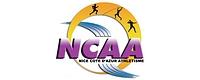 www.ncaa.free.fr/