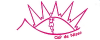 www.courirapeillon.free.fr