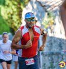 Ali Ben Amor : 10 marathons en 10 mois !