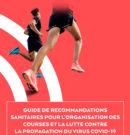 Guide des recommandations sanitaires